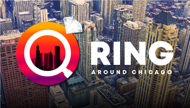 Ring-Around-Chicago