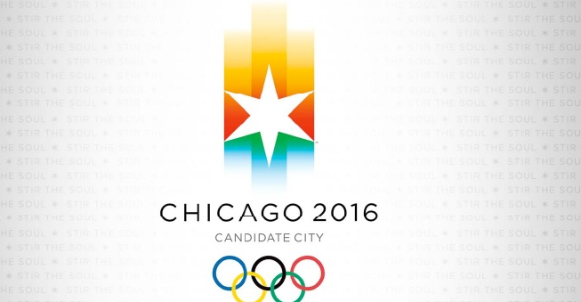 Report: Chicago lost the 2016 Summer Games because of bribes