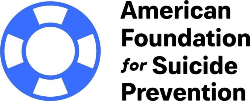 9/21/19 – Join Lauren at the AFSP Out of the Darkness Walk