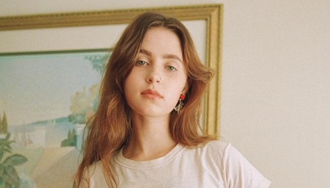 9/29/19 – 101WKQX Presents…Clairo – Night 2