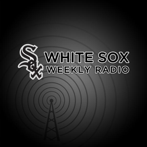 White Sox Weekly – 9/30/17 – Hour 1