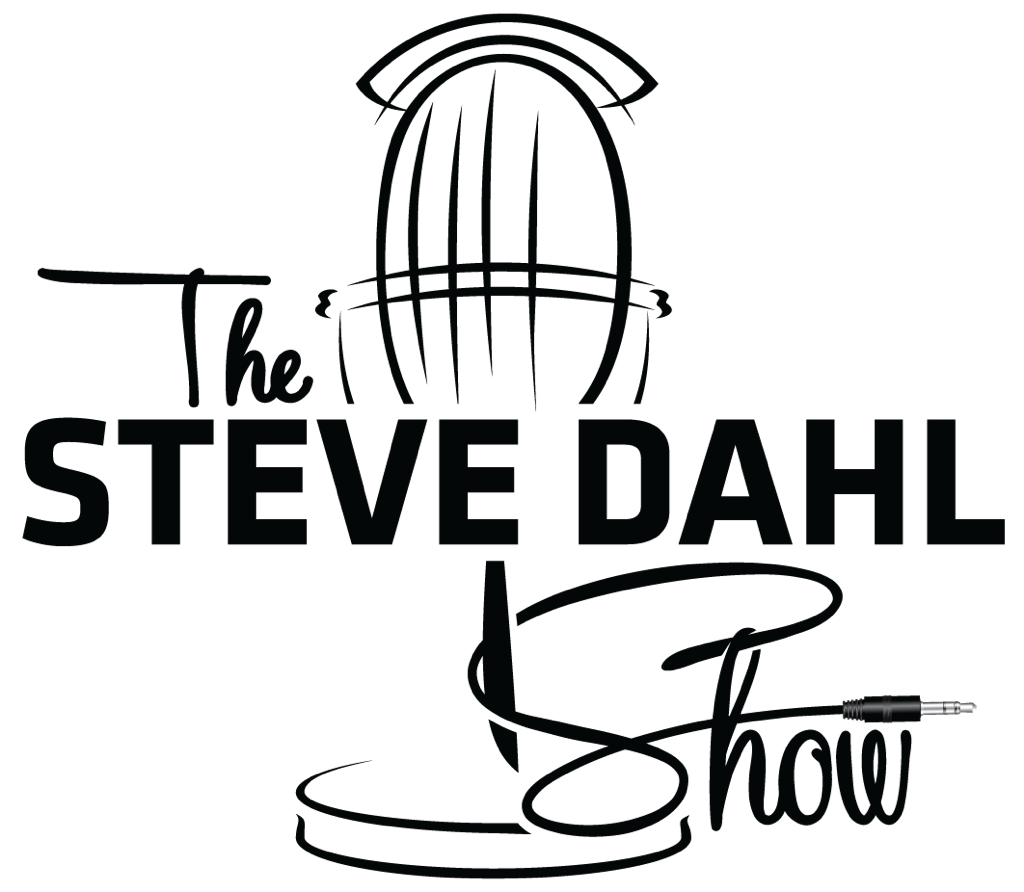 Wet Wednesday – November 8, 2017 – The Steve Dahl Show