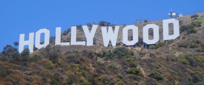 The hypocrites of Hollywood speak out about Weinstein