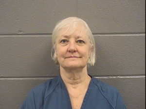 """Serial Stowaway"" Fit For Trial"