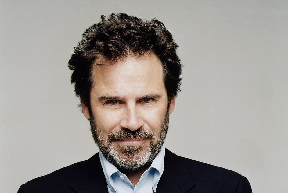 Dennis Miller: Is there still room for funny in this day and age?
