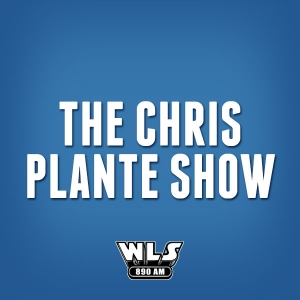 Listen to Chris's take on the Janus vs AFSCME Supreme Court ruling.