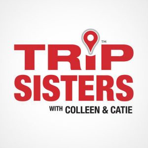 Trip Sisters Episode 20 (10-13-18) New York