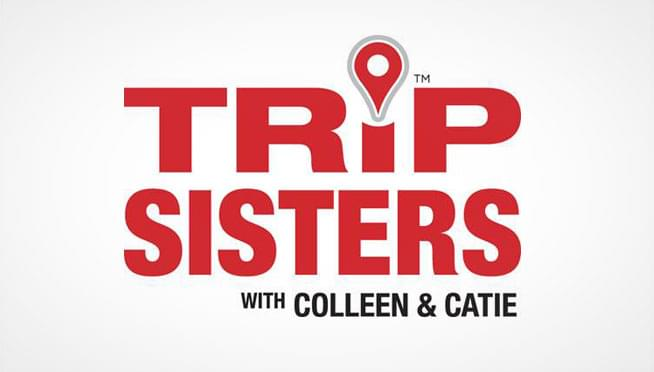 The Trip Sisters (06-02-18)
