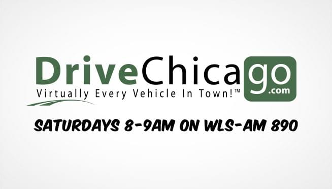DriveChicago (6-30-18)
