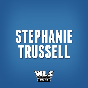 Stephanie Trussell Show (6-9-18) HOUR 2