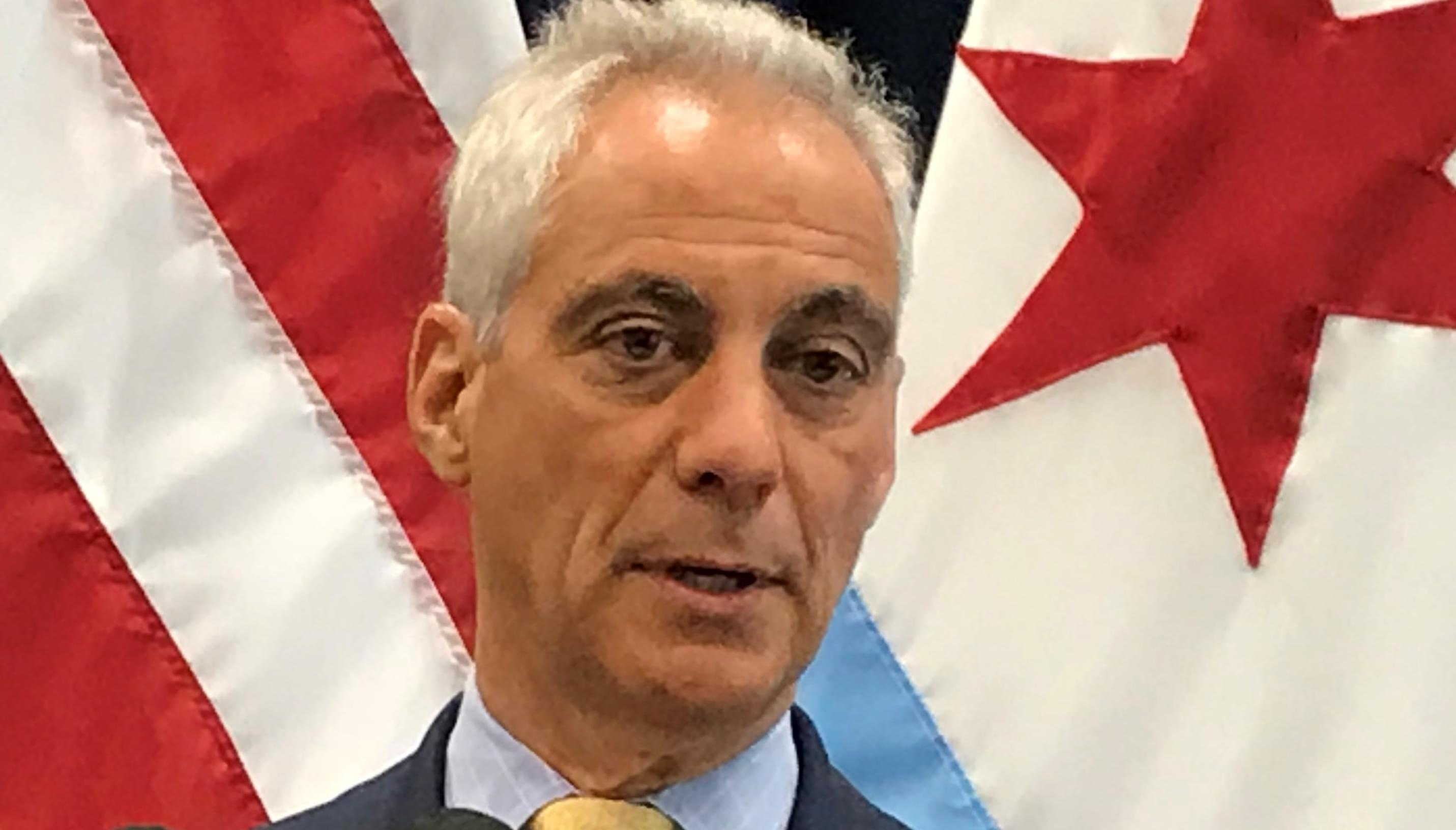 Chicago City Council approves another tax hike