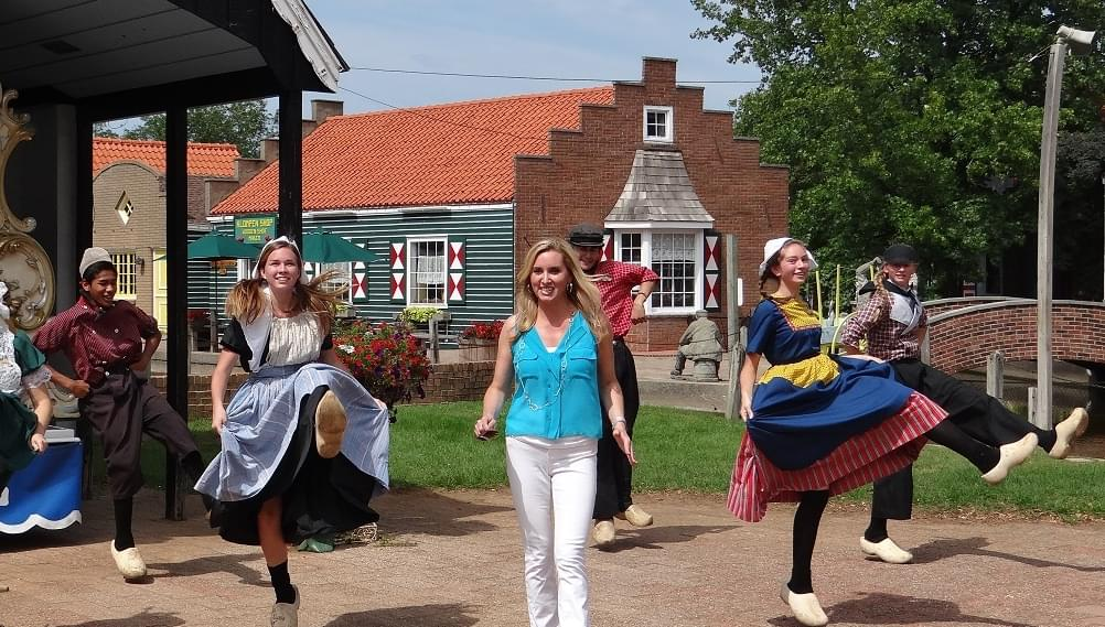 Trip Sisters – Episode 19 notes – U.S. and Canada European vacations