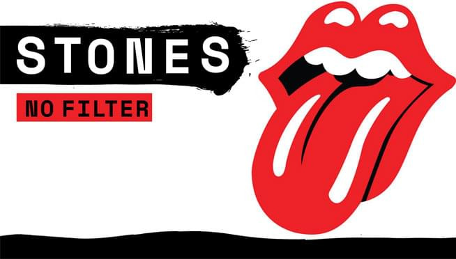 6/21/19 – Rolling Stones – SOLD OUT