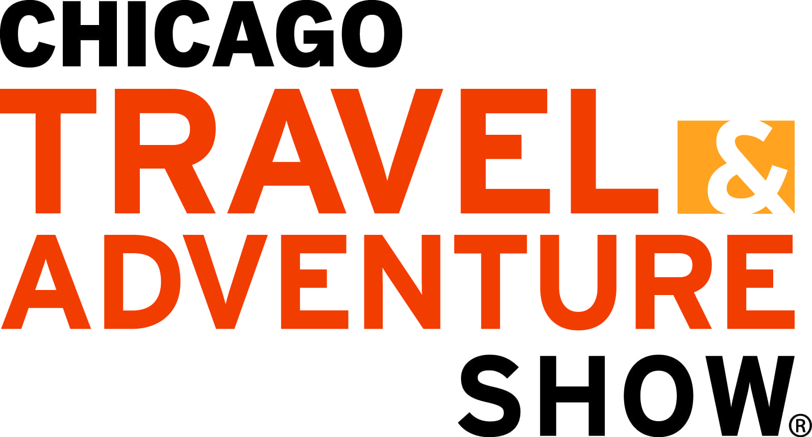 1/12/19 – Chicago Travel and Adventure Show