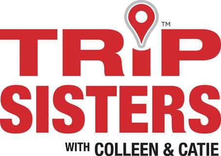 Trip Sisters – Episode 45 – Secret Chicago (04-20-2019)
