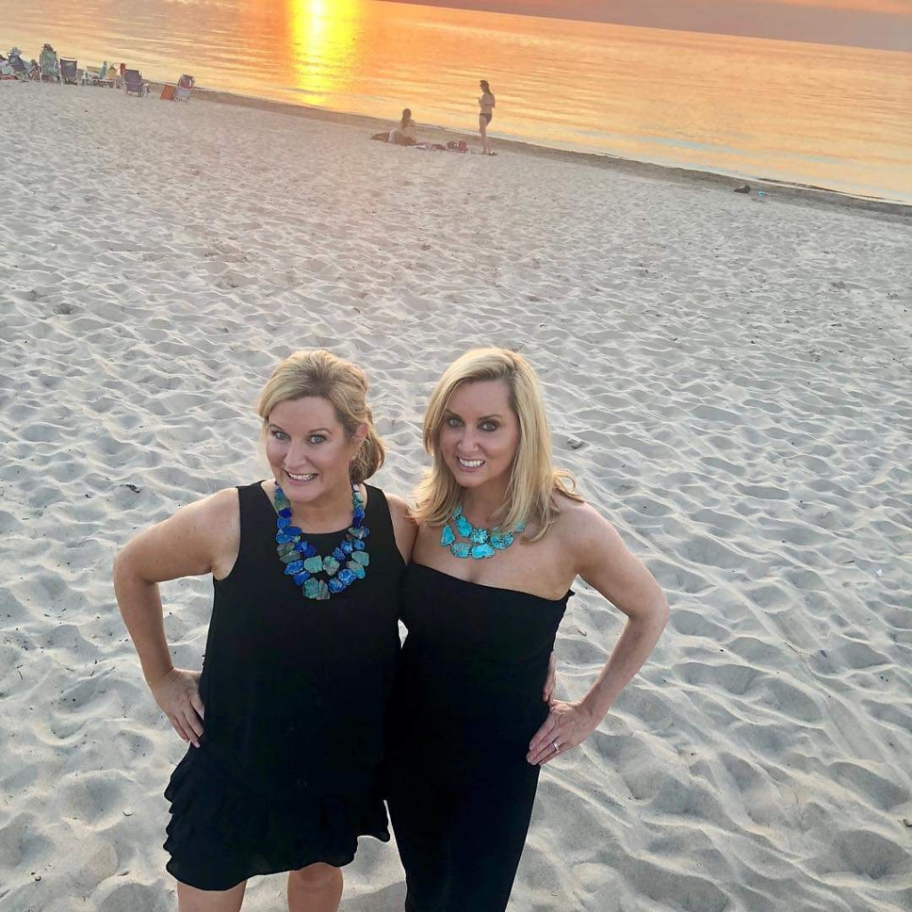 Trip Sisters – Show Notes – 5/11/19 (Memorial Day Weekend)