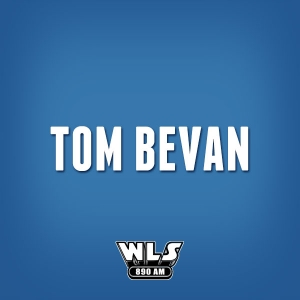 Tom Bevan – Joe Biden, Roe V. Wade, and American Healthcare