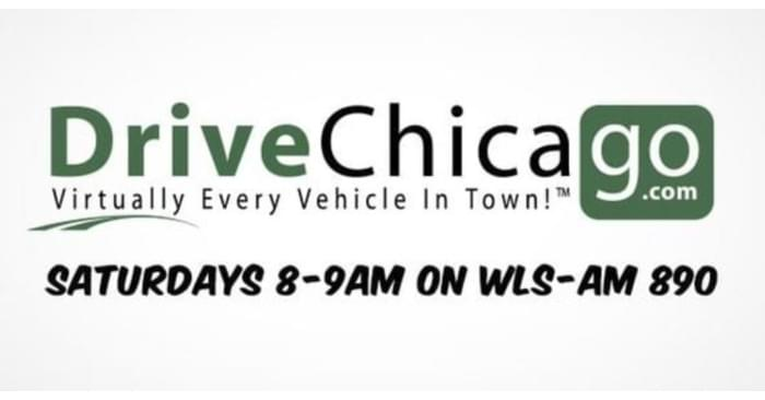 Drive Chicago (07/20/19) – Review of the RAM mega truck
