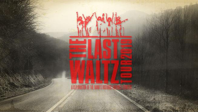 11/21/19 – The Last Waltz