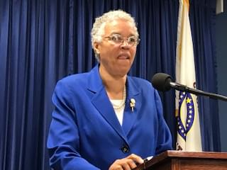 Lightfoot-Preckwinkle feud appears to be getting worse