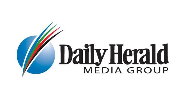 6/19/19- Daily Herald Cruise Nights Season Opener