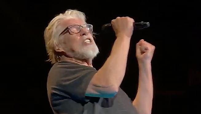 Bob Seger extends farewell tour – Adds Chicago concert date!