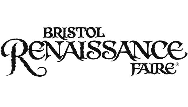 Register to Win a 4-Pack of Bristol Renaissance Faire tickets!