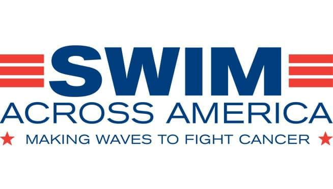 7/21/18 – 25th Annual Chicago Open Water Swim Event