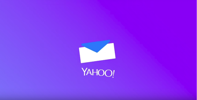 Do you have Yahoo Mail? I just found a secret folder that