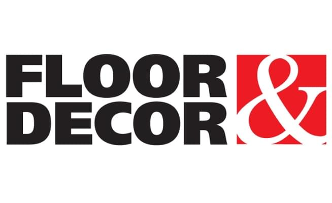 8/25/18 – Meet Dave Fogel at Floor and Decor in Gurnee
