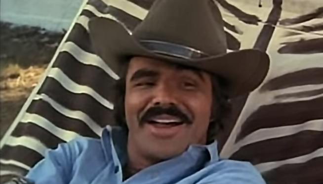 de32e4c979d0e AMC is bringing back Burt Reynolds  1977 hit comedy Smokey and The Bandit.  Smokey and The Bandit will play at 240 AMC locations starting Wednesday for  a ...