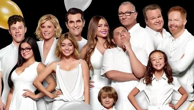 Modern Family will kill of a main character in new season