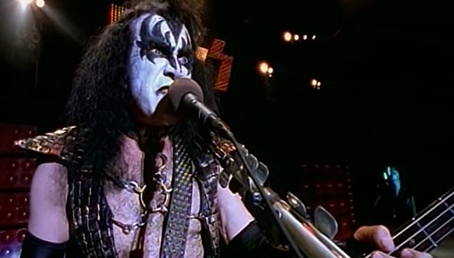 Kiss announces 'End Of The Road' world tour – Details to follow