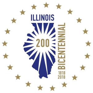 12/3/18 – Join the Illinois Bicentennial Celebration