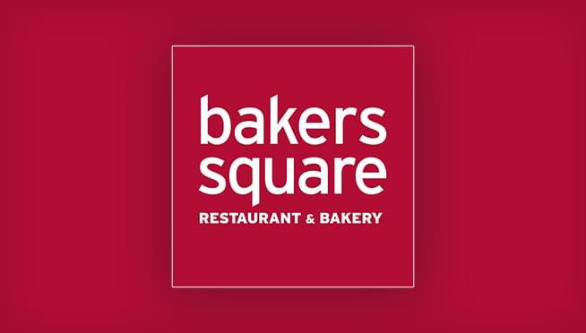 Get a Free Full Pie From Bakers Square!