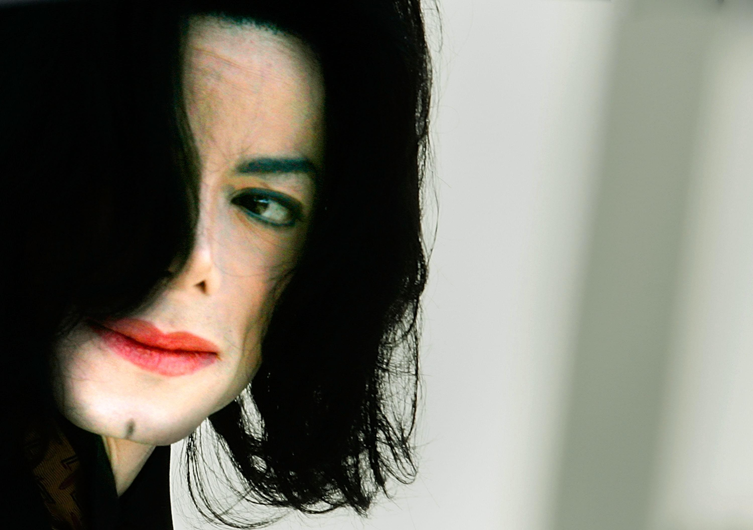 Michael Jackson Chicago stage show for Broadway canceled