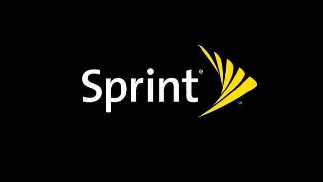 "3/23/19 – Meet Kim Berk from ""Mornings with Dave & Kim"" at Sprint in Arlington Heights!"