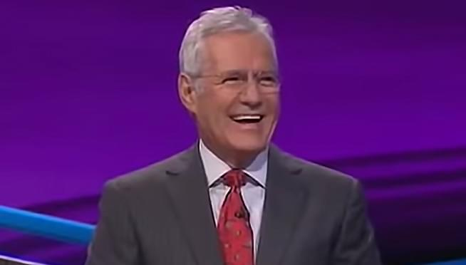 Jeopardy auditioning in Chicago today