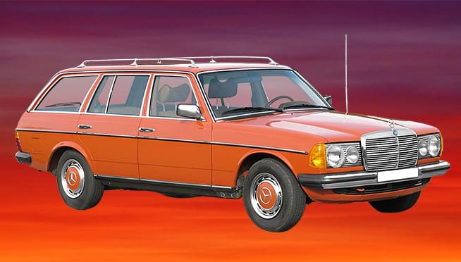 Station wagons are facing extinction and getting more expensive
