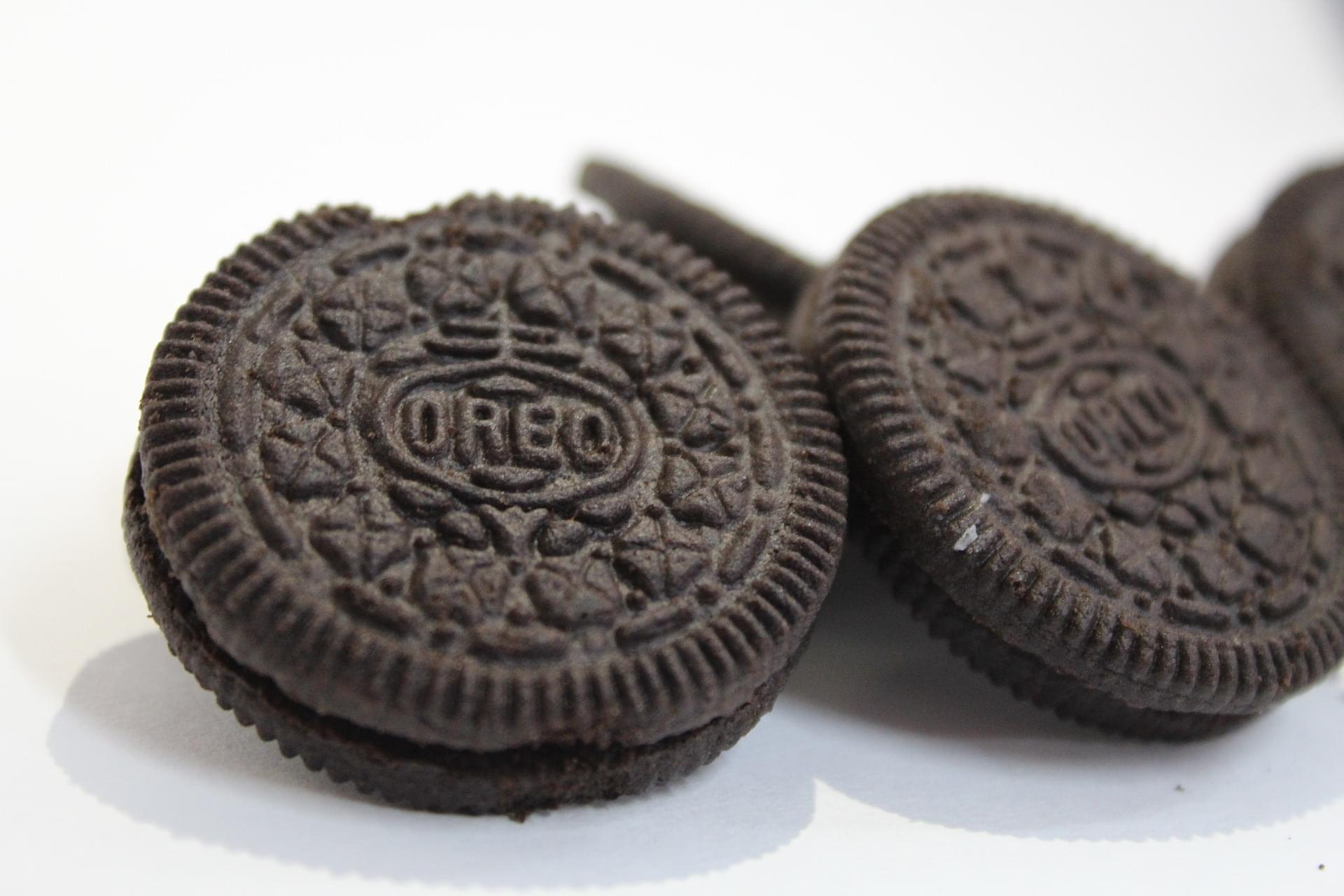 Oreo's New Mystery Flavor is coming Monday, and you can win $50,000 for guessing it