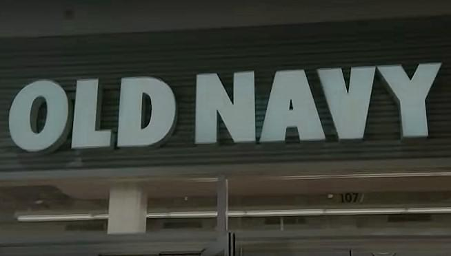 Old Navy will open up 800 new stores