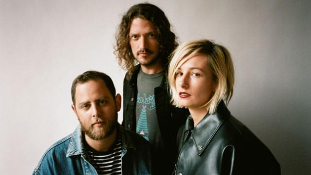 New Rock Now Featuring Slothrust