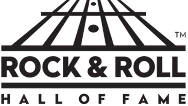 "Rock 'N"" Roll Hall of Fame 2019 Nominess"