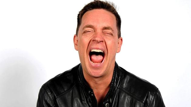 One Night Only: Jim Breuer with Pete Correale