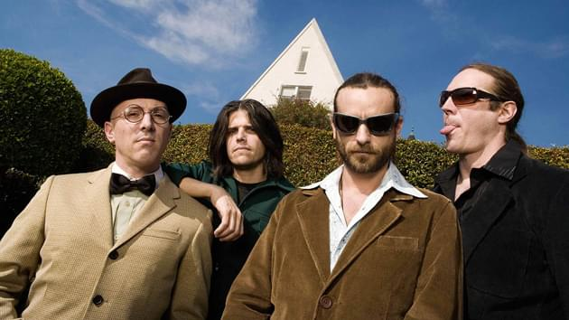 Tool Outlines 2019 Tour Dates