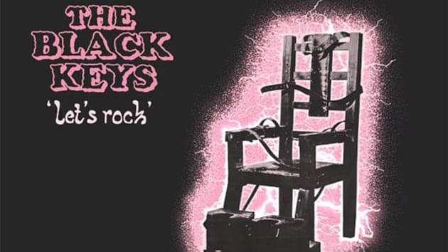 """The Black Keys Release """"Eagle Birds"""" Off Of Their Upcoming Album"""