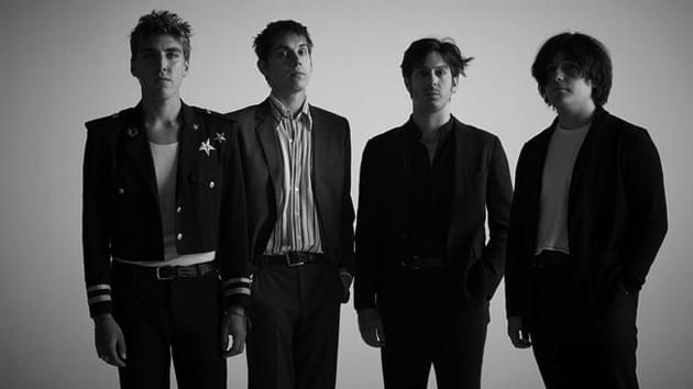 Bad Suns | September 18th