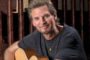 AUDIO: Kenny Loggins