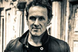 AUDIO: Vivian Campbell of Def Leppard