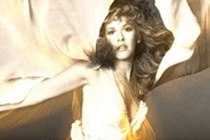 ENTER TO WIN: Stevie Nicks Anthology CDs